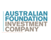 Aus foundation logo