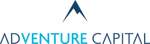 Adventure Capital logo