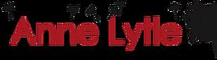 Anne Lytle Logo