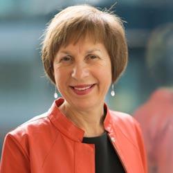 Christine Kilpatrick