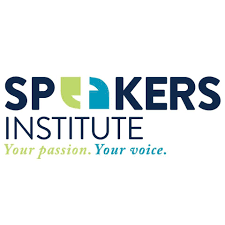 Spokers Institue logo