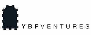 YBF Ventures logo