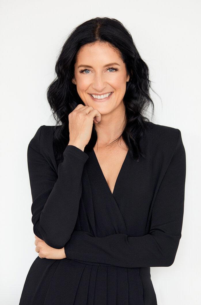 Jane Martino